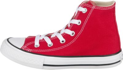 Chuck Taylor All Star Hi Sneakers, CONVERSE