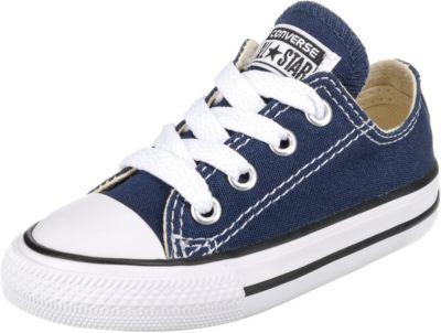 converse kinder slipper