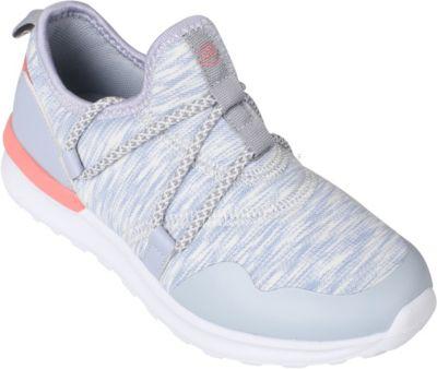 Sneakers EDEL für Mädchen, COLOR KIDS