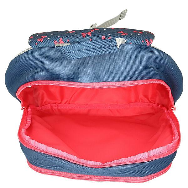 Рюкзак Disney by Samsonite