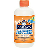 Магическая жидкость для смешивания слаймов Elmer's, 258,77 мл