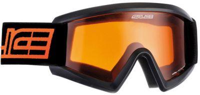 """Горнолыжные очки Salice """"997ACRX"""", чёрные"""