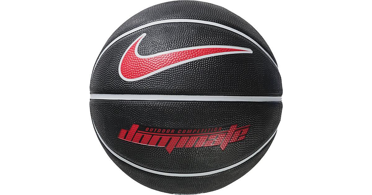 NIKE · Basketball DOMINATE 8P