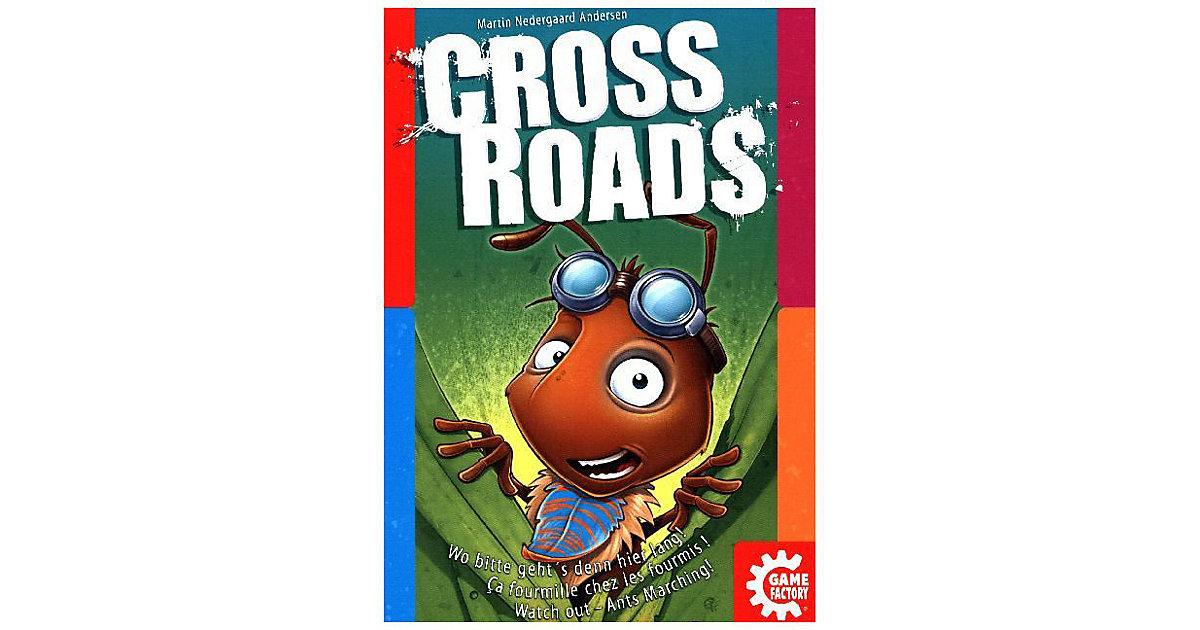 Cross Roads (Kinderspiel)