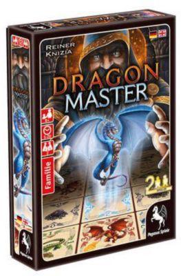 Dragon Master (Spiel)