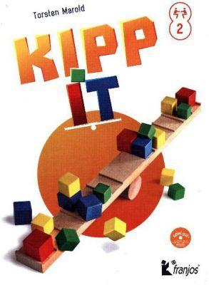KIPP IT (Spiel)
