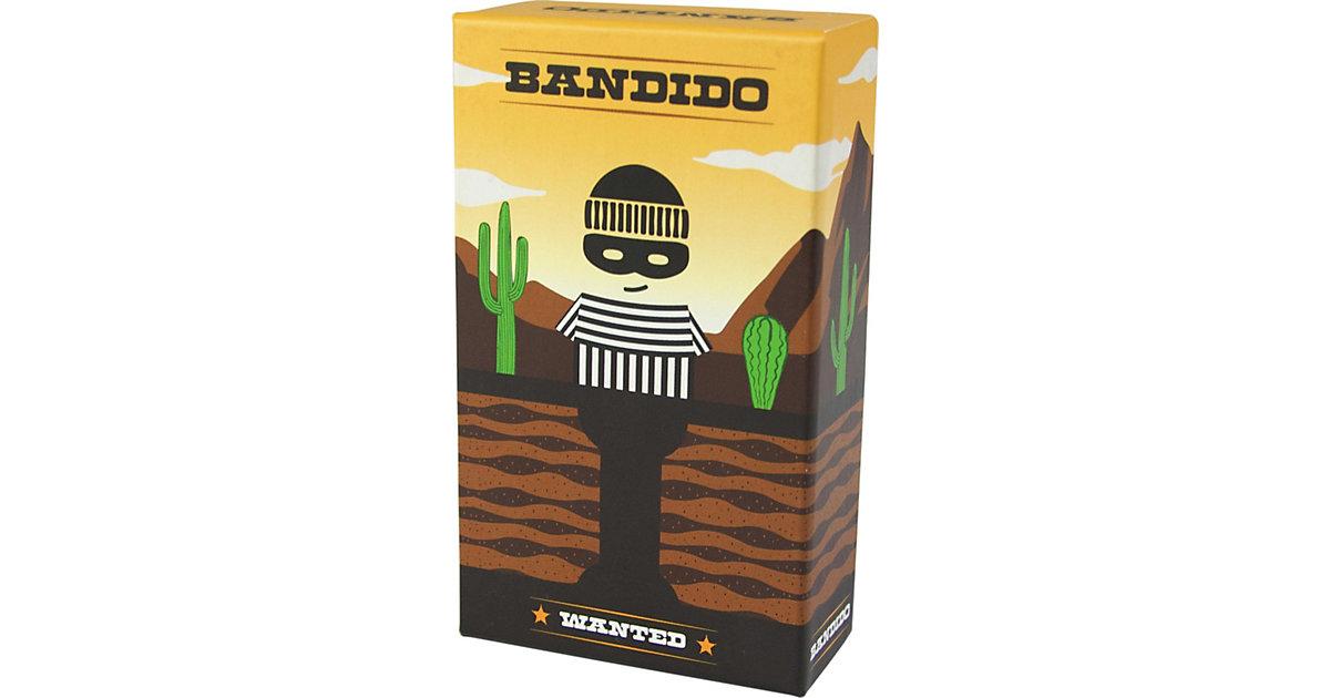 Bandido (Kinderspiel)
