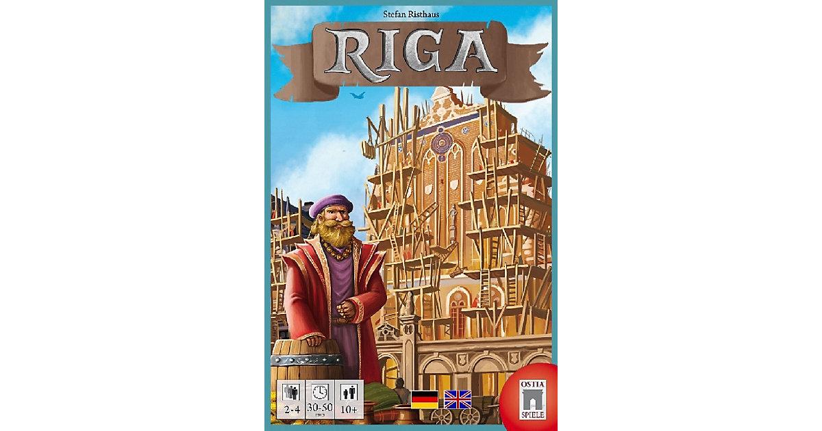 Riga (Spiel)
