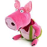 Мягкая игрушка Gulliver Поросёнок Боря, 20 см