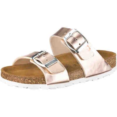 c0f0355fb220c Lurchi Schuhe - Kinderschuhe günstig online kaufen | myToys
