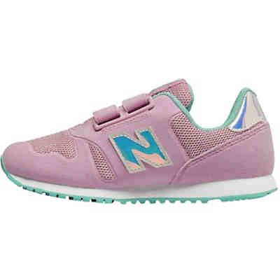 6b377443869f0 new balance Sneakers & Sportschuhe online kaufen | myToys
