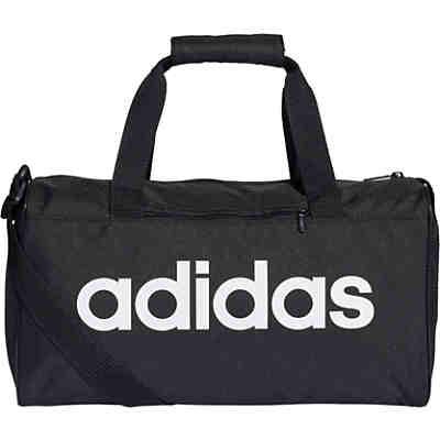 4db9c54be045f adidas Performance Sporttaschen online kaufen