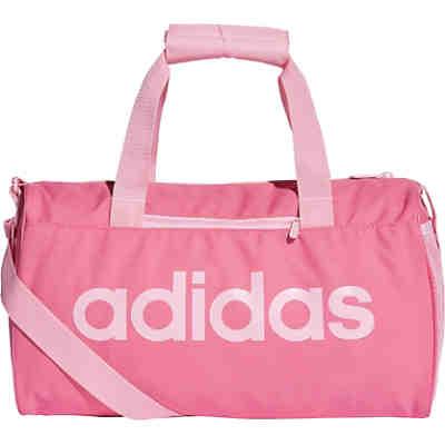877a782c111d0 adidas Performance Rucksäcke   Taschen online kaufen