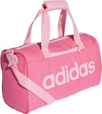 Sporttaschen für Kinder günstig online kaufen | myToys