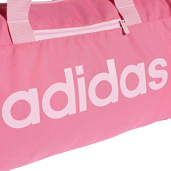 39765b138facd Sporttasche LIN CORE DUF XS für Mädchen