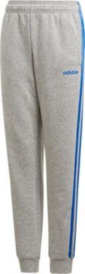 Jogginghose E 3S PT für Jungen, adidas Performance