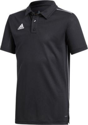 Adidas ClimaLite Kinder Shorts 104: : Sport & Freizeit