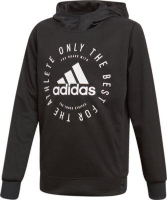 Sweatshirt SID für Jungen, adidas Performance