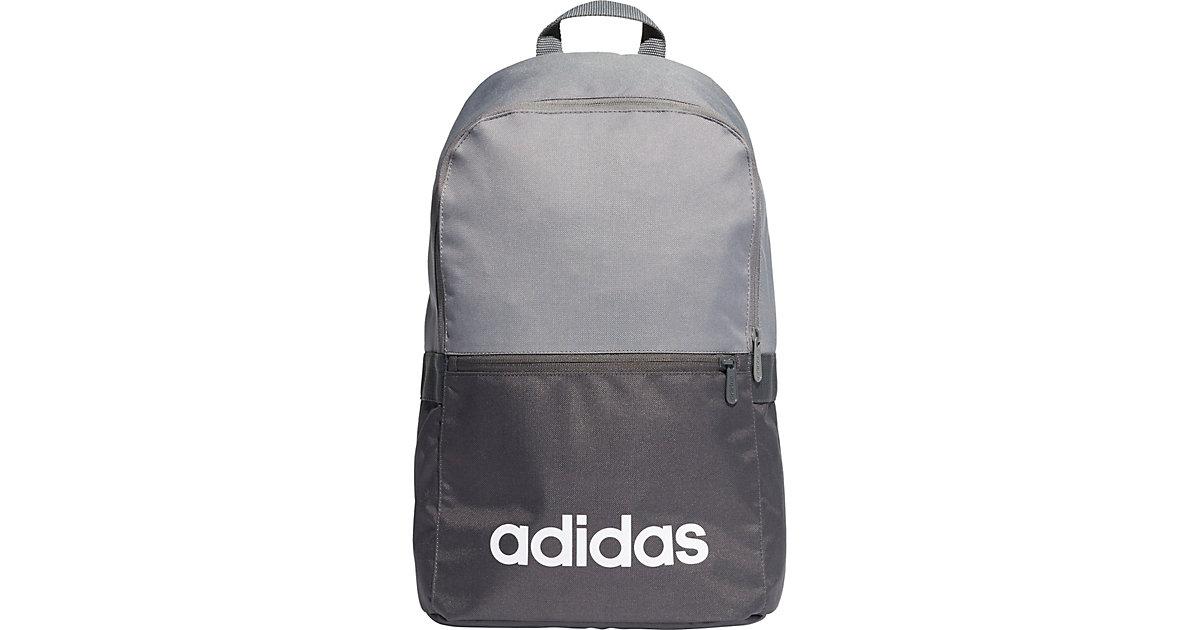 6726528e1ecab Adidas Rucksack Preisvergleich • Die besten Angebote online kaufen