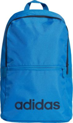 Kinder Rucksack CLAS BP DAY, adidas Performance