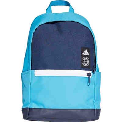 4e93a49c208cd Kinderrucksäcke - Rucksäcke für Kinder günstig online kaufen