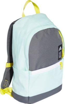 Rucksack BP BOS für Mädchen, adidas Performance