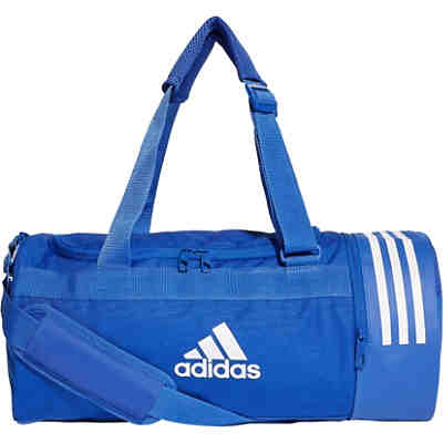 51af54cfd8a Kinder Sporttasche LIN CORE, adidas Performance | myToys