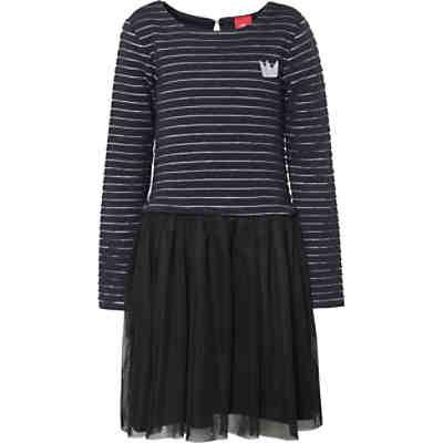 Mädchenröcke - Kinderröcke günstig online kaufen   myToys 77472a5564