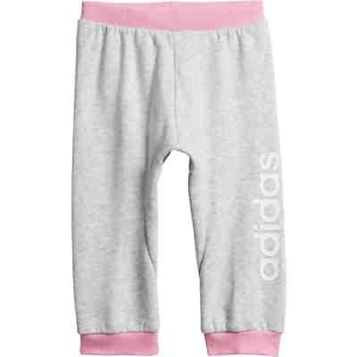 96118f33c0632d adidas Performance Jogginghosen online kaufen