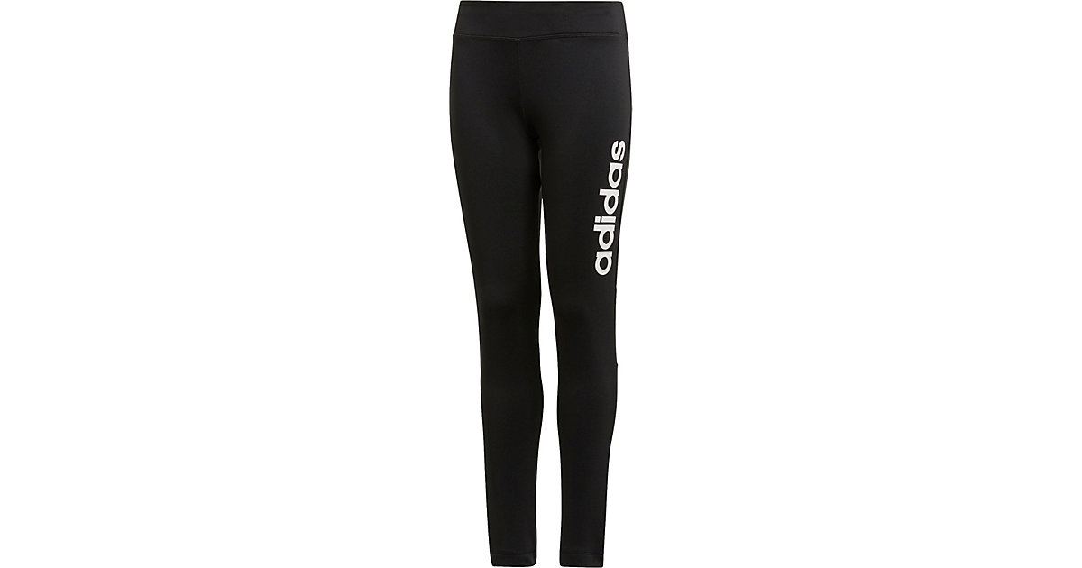 Training Tights TR LIN L Gr. 152 Mädchen Kinder