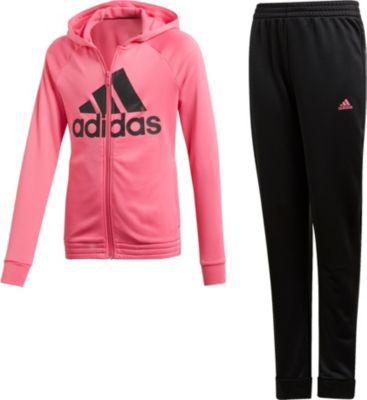 Damen 10k Adidas Grau Pxkiutoz Schuhe Pink Neo EI2YHWD9
