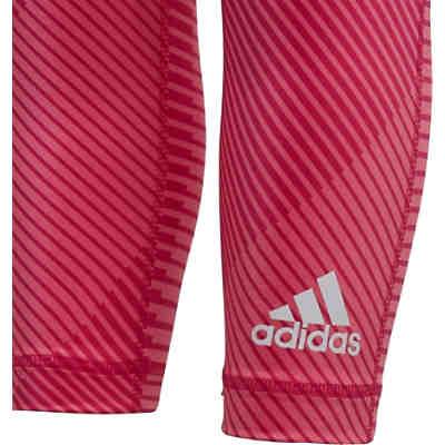 97830128488196 Trainingshosen für Kinder   Kindersporthosen online kaufen