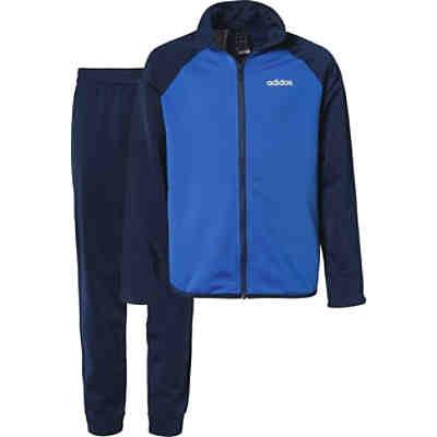 54d8b4b056aea2 Kinder-Sportbekleidung - Kinder Sportkleidung online kaufen