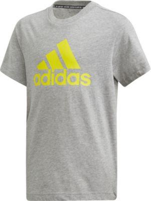 T Shirt MH BOS T für Jungen, adidas Performance
