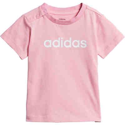 d3333b395f220d adidas Performance T-Shirts online kaufen