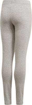 Kaufen Mytoys Online Mädchen Sporthosen Für Sqx8O8z