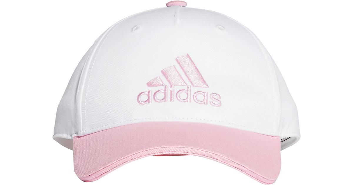 Adidas Cap Preisvergleich • Die besten Angebote online kaufen f02d5a6b1784
