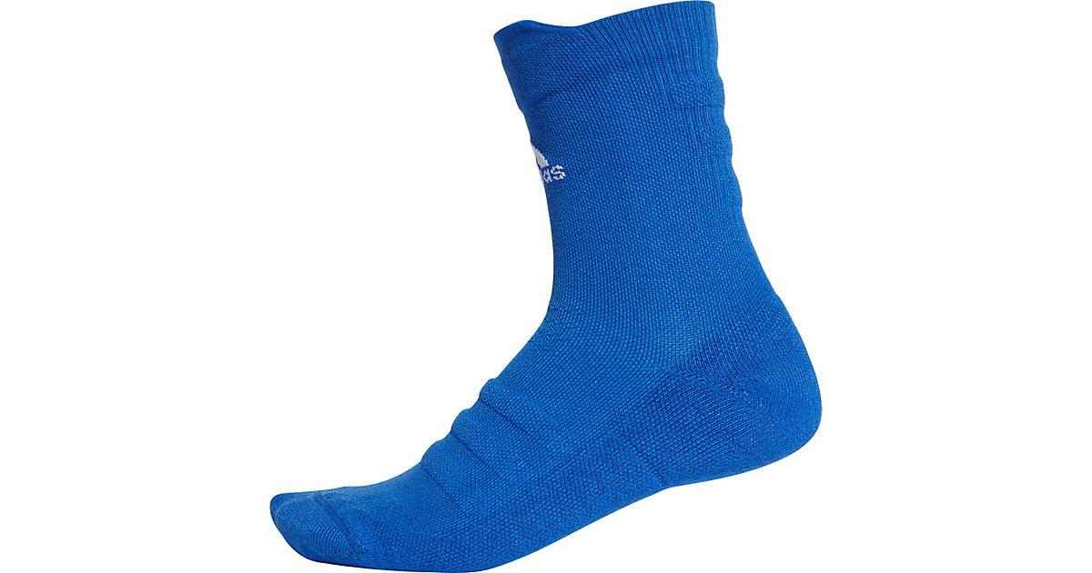 ADIDAS PERFORMANCE · Kinder Socken ASK CR LC Gr. 37-39