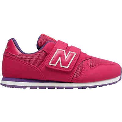 3c18d45aa33c0e Sneakers Low für Mädchen Sneakers Low für Mädchen 2