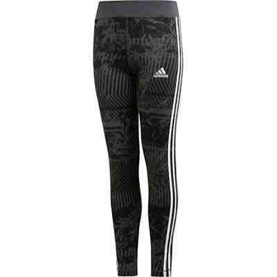 Shop für neueste offizieller Preis neue Produkte für Sporthosen für Mädchen online kaufen | myToys