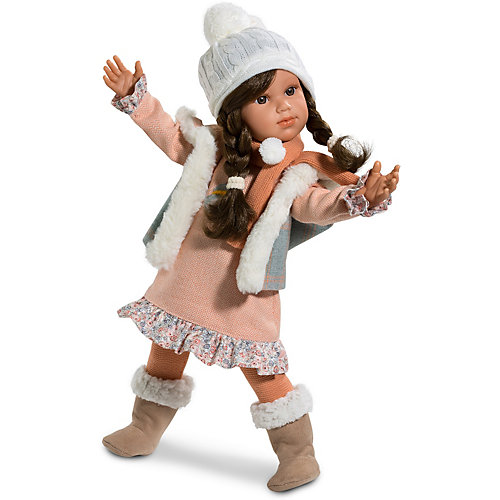 Кукла Llorens Ангелина, 42 см от Llorens