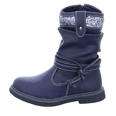 40feb74983e6fd ... Kinder Stiefel 1199-15-NA Klassische Stiefel 2