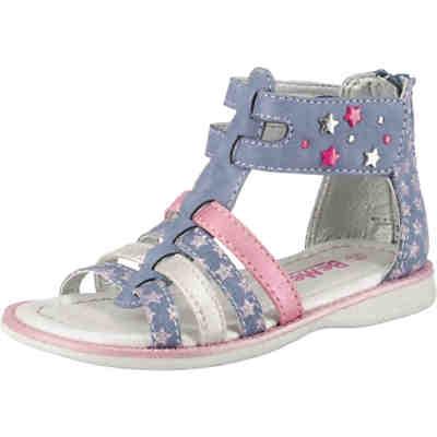 44c01fe00a1fd2 Be Mega Kinderschuhe   Stiefel für Jungen und Mädchen günstig online ...