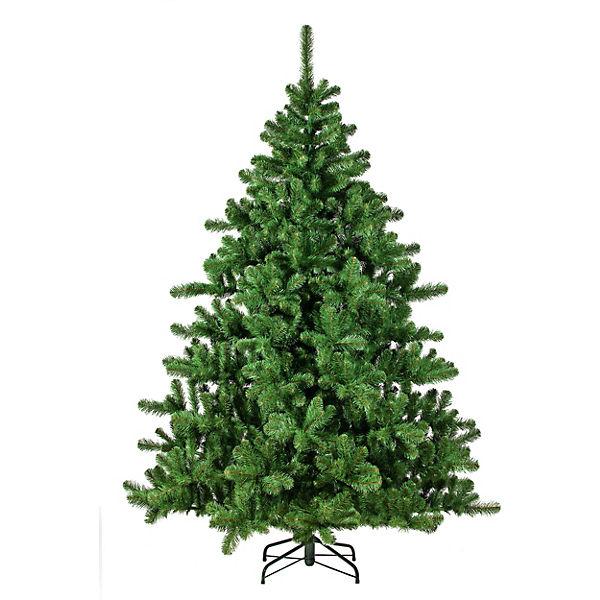 """Ель """"Норвежская"""", Зеленая, 120 см."""