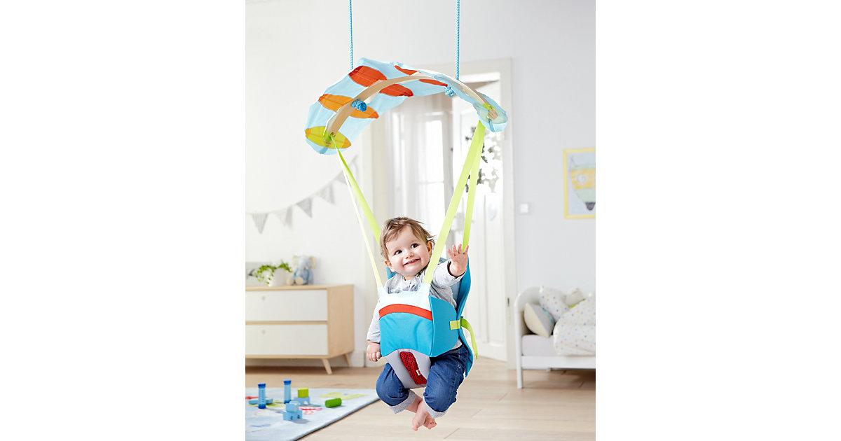 Babyschaukel Luftikus