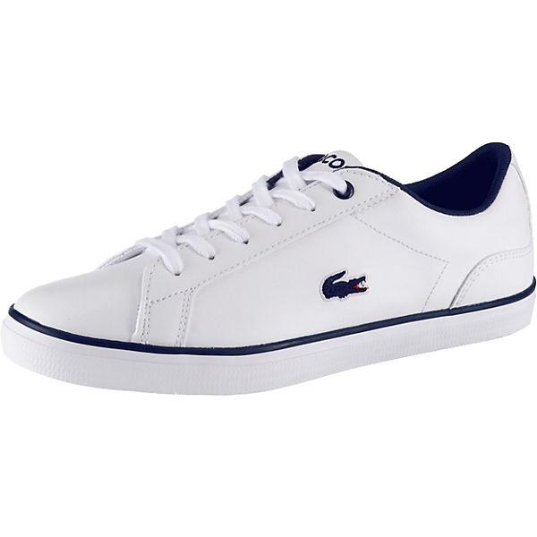 39144ba821117c Sneakers Low LEROND BL 2 CUJ für Jungen