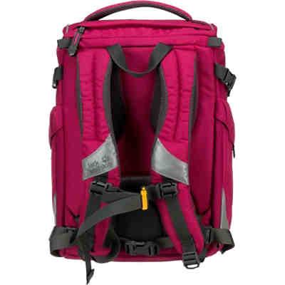 c7ee2ee266dc5 Schulrucksack CLASSMATE 16L für Mädchen Schulrucksack CLASSMATE 16L für  Mädchen 2