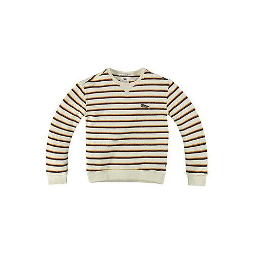 Sweater Suri Gr. 110/116 Mädchen Kinder   08715639445444