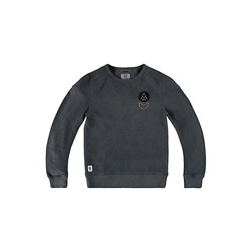 America Today Sweater Stan Gr. 170/176 Jungen Kinder   08715639438767