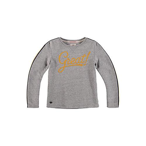 America Today Sweater Liora Gr. 122/128 Mädchen Kinder   08715639346901